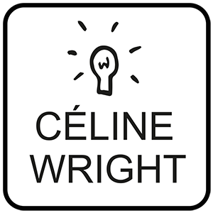 celine_wright.png