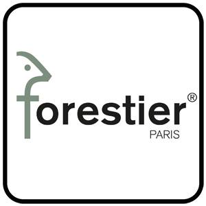 forestier.png