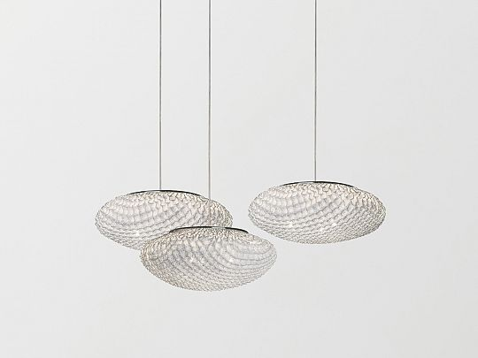 arturo-alvarez_lighting_Tati_pendant_lamp_TA04-3_01.jpg