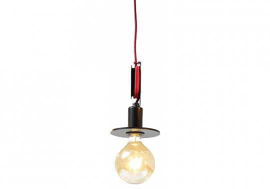 driyos-naked-zava-suspension-lamp-1575292683.jpg